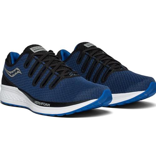Saucony Versafoam Extol Men's Running Shoe Blue S40041-3
