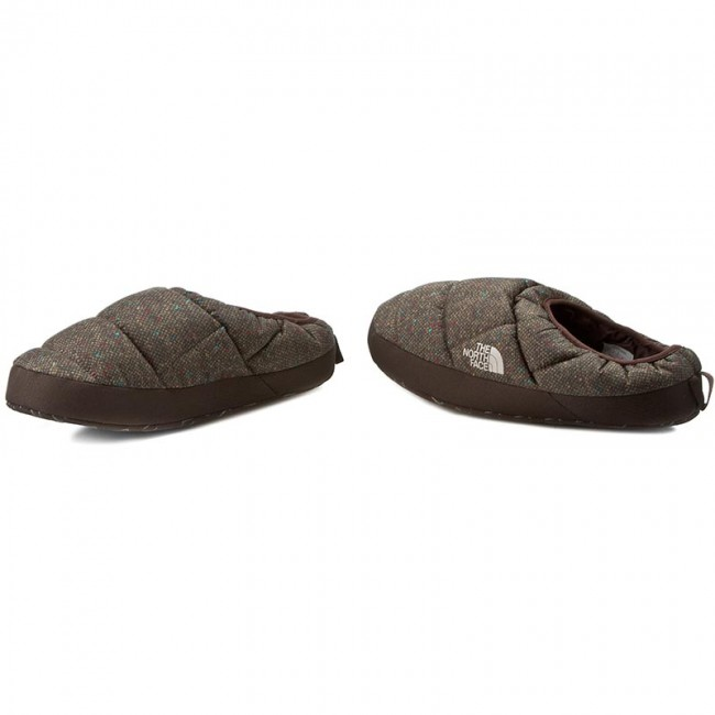 Slippers THE NORTH FACE