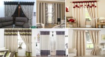 Curtain Works In Kerala