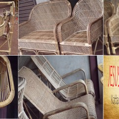 Cane Sofa Set Kerala Throws International Directory Fordern