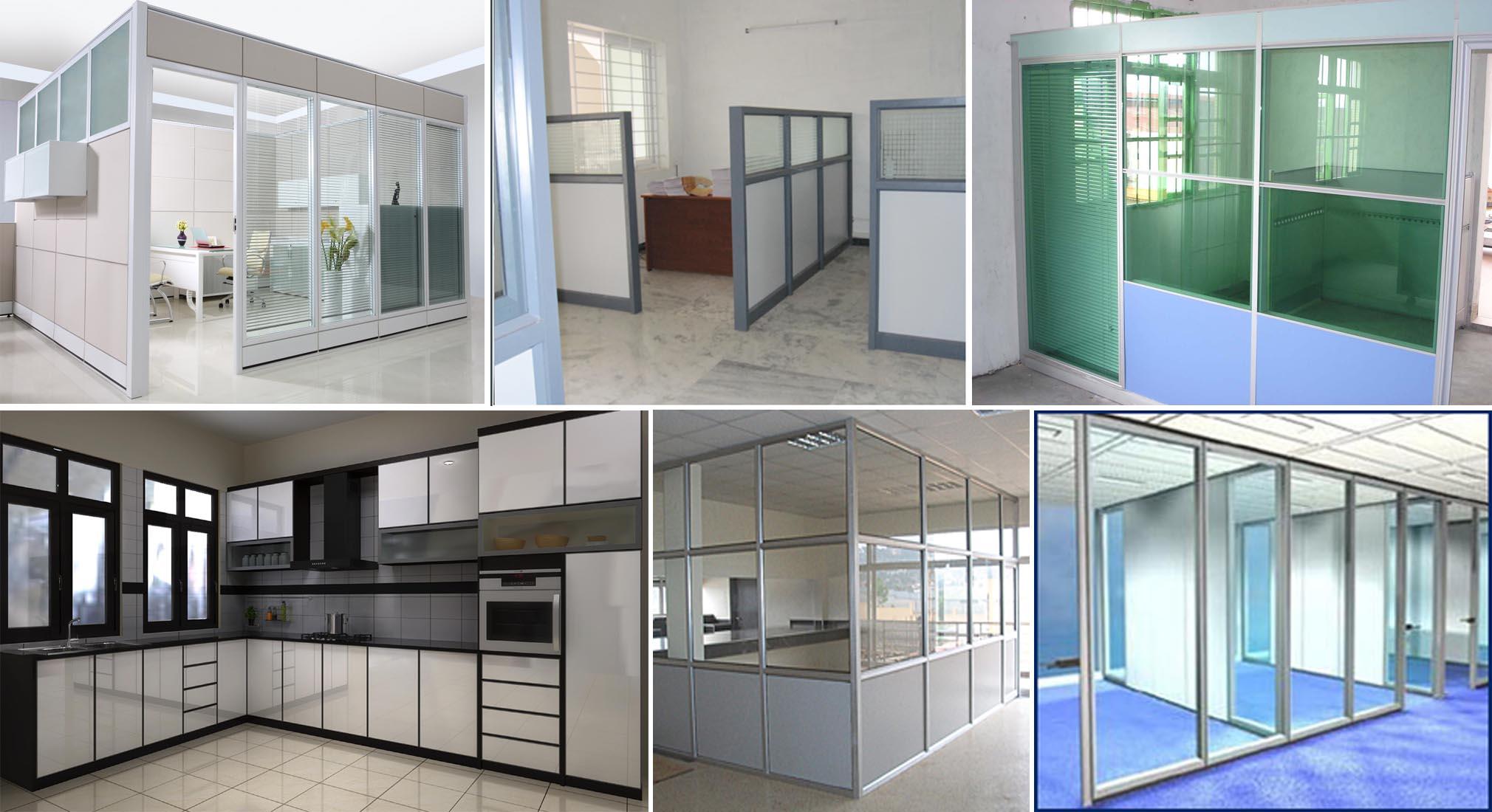 kitchen design india pictures ikea designs international directory   fordern