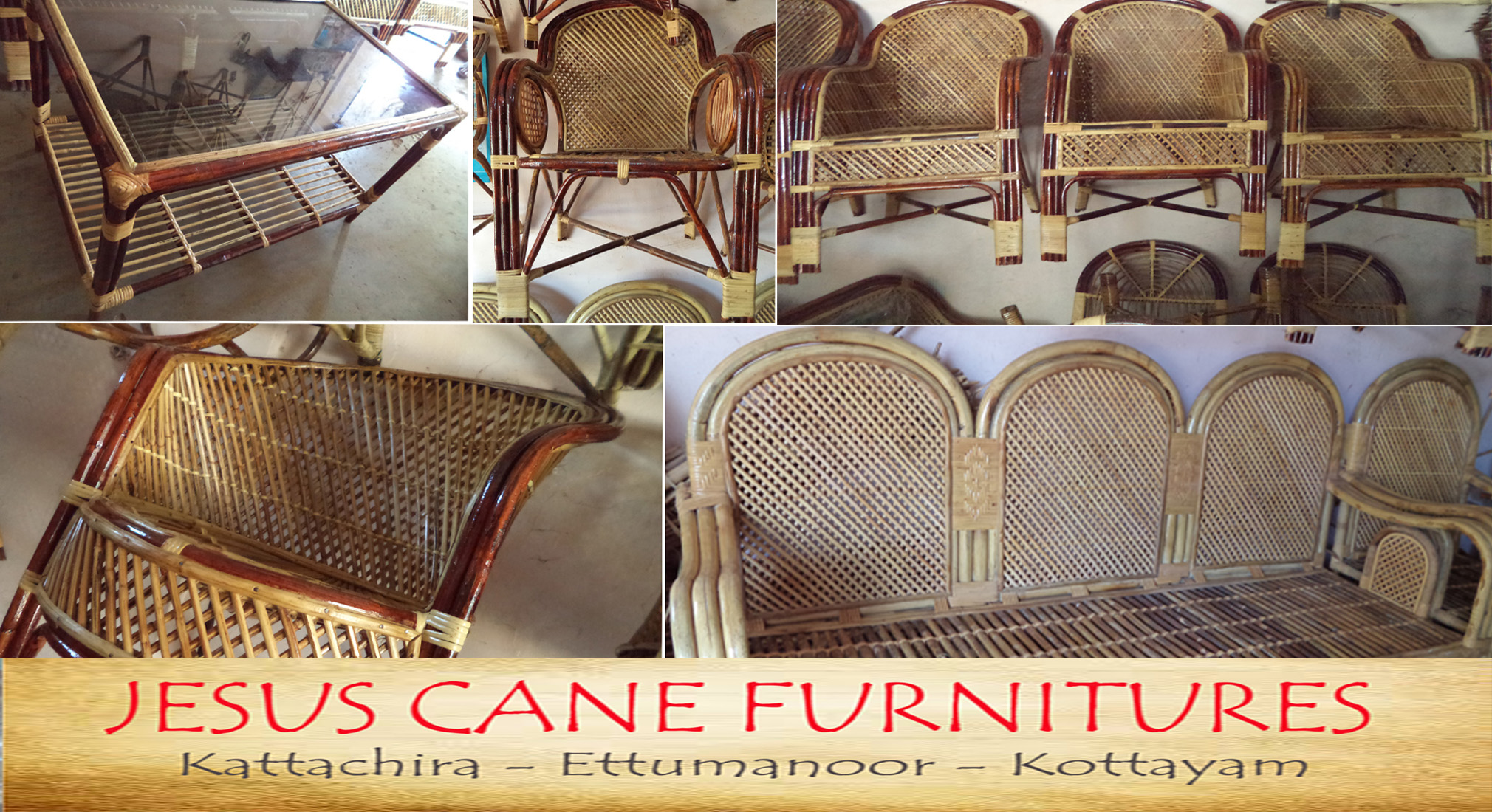 cane sofa set kerala cindy crawford review international directory fordern