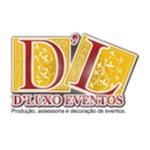 logo_626