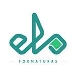 logo_788
