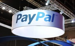 How to register on PayPal in the Philippiines