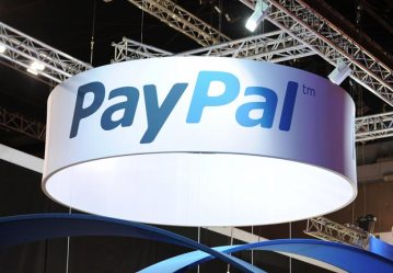 How to Open PayPal Account in the Philippines and Get Verified Using Union Bank EON card?