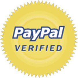How to register paypal account in the Philippines