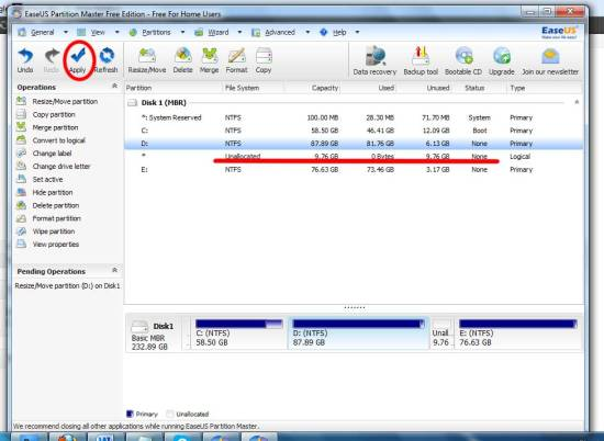 How-to-Repartition-Hard-Drive-Without-Losing-Data-3