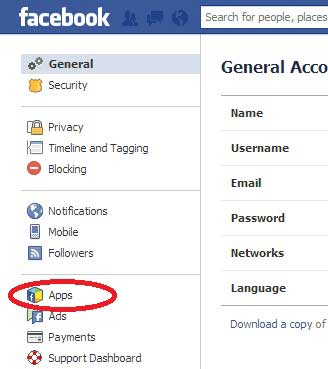 How-to-delete-apps-on-facebook-account-1