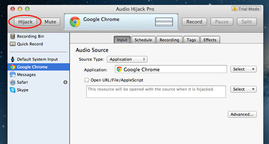 How-to-disable-or-mute-browsers-sounds-on-Mac1