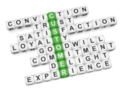 Essential-Tips-To-Make-Your-Online-Customers-Understand-Your-Product