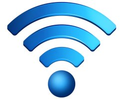 Ways to improve your wi-fi signal