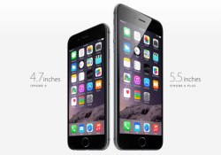 iPhone-6-and-iPhone-6-Plus-Comparison