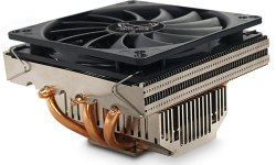 why-you-need-to-use-a-CPU-cooler-if-you-are-a-passionate-gamer