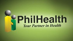 How to Register on PhilHealth Online