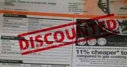 Senior-Citizen-Discount