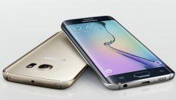 Best smartphone of 2015