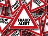5 Ways to Avoid Investment Scams
