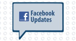 How to see every updates from your fb friends