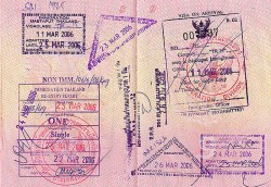 List of Visa Free Countries for Filipinos