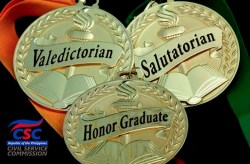 Civil Service Exam Honor Graduates Eligibility Requirements
