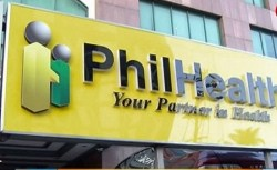 Voluntary member philhealth