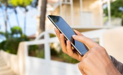 Great Apps to Help Boost Your Real Estate Sales