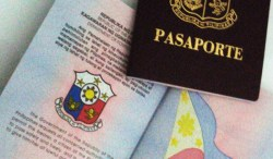 Migrating Pinoy