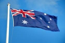 Urgent Jobs in Australia