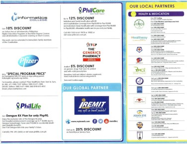 Loyalty-Card-National-Partners2