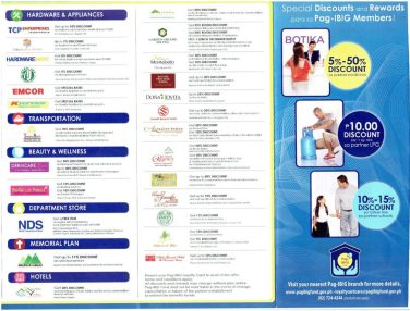 Loyalty-Card-local-partners3