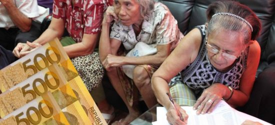 DSWD Social Pension Program for Indigent Senior Citizens (SPISC): Requirements and Procedure