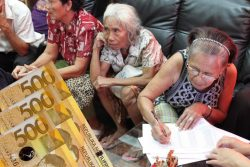 Monthly-Pension-for-Indigent-Senior-Citizen