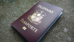 Replace-Lost-Passport