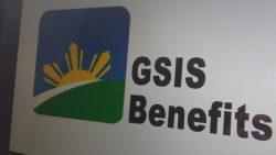 GSIS-Benefits