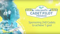 Cebu-Pacific-cadet-Pilots