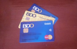 Change-BDO-ATM-PIN