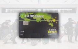 Land-Bank-Bagong-Bayani-ATM