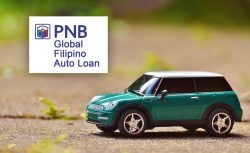 PNB-Global-Filipino-Auto-Loan