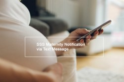 SSS-Maternity-Notification-Via-SMS