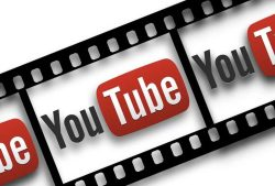 How-much-money-earn-on-YouTube