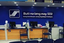 Apply For the SSS Pension Loan Program Now!