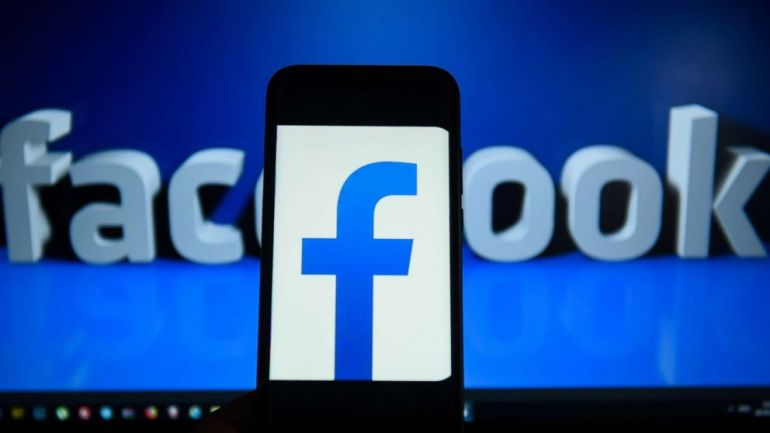 How to keep your Facebook Account Safe From Hackers