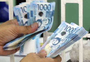 Best Salary Loans in the Philippines to Help You With Urgent Financial Needs