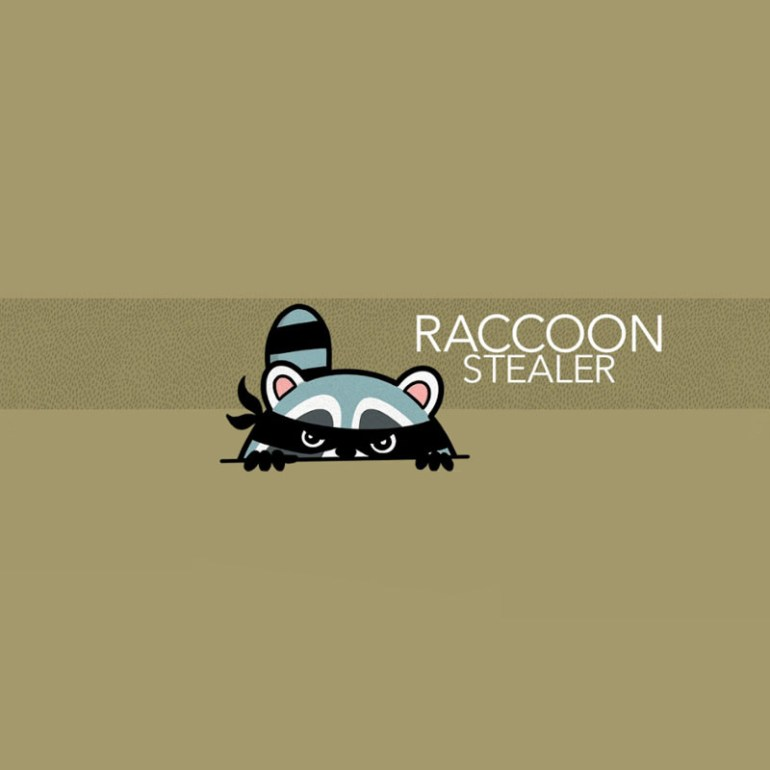 Raccoon Infostealer