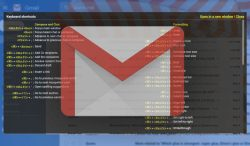 11-Gmail-Tips