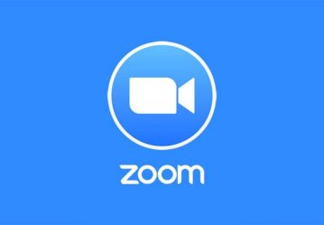 A Guide: How to Use Zoom for Meetings and Classes