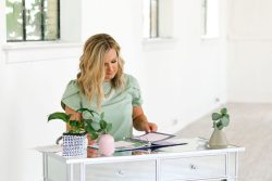 WFH Jobs For Moms