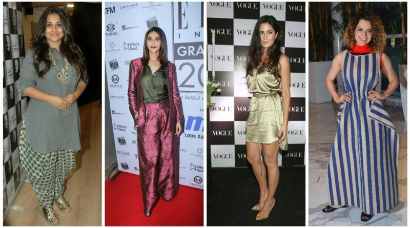 celebrity style mistakes