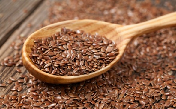 Flaxseed for Diabetes